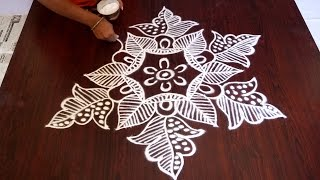 download lagu Very Easy Rangoli  New And Easy Rangoli Designs gratis