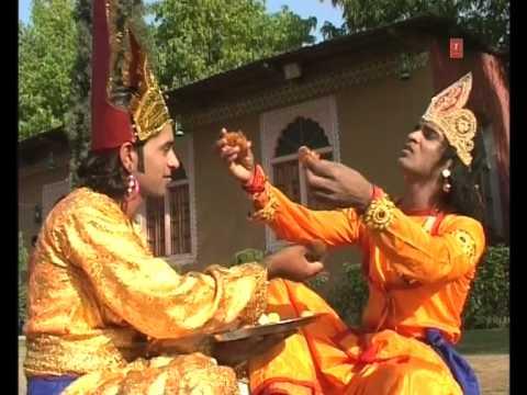 Phika Laage Udhav Prem Bina Hemraj Saini Chetavani Bhajan  [full Song] I Kagaz Madh Gayo Karma Ko video