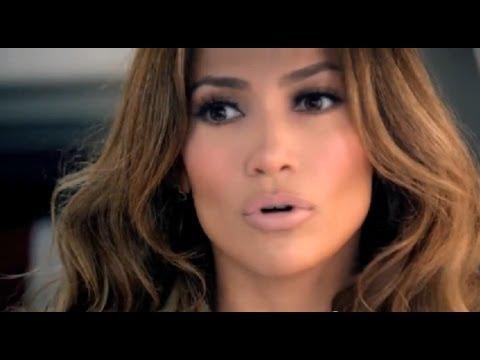 Jennifer Lopez- 'papi' Official Music Video Inspired Look (au Naturel) video
