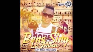 Bens Sing - La Music (Love Music Production) 2016