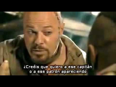 Treasure Island La Isla Del Tesoro Subtitula.2.1.1.2 video