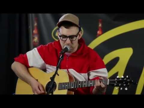 Bleachers - Shadow