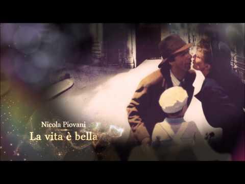 Bande annonce - Concert de Printemps 2014 - Harmonie Vic-le-Comte