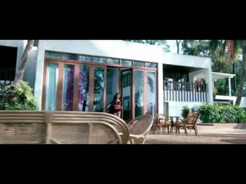Zindagi Se - (Full Video Song) HD - Raaz 3 Movie