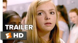 Eighth Grade Trailer #1 (2018) | Movieclips Indie