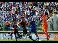 NK Široki - HŠK Zrinjski 1:1 (cijela utakmica)