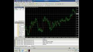 Speed Up your VPS for Metatrader