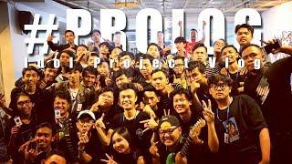#PROLOG - Manggung bareng ex-JKT48 (Family Gathering with 48BDG)