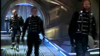 Lost in Space (1998) - Official Trailer