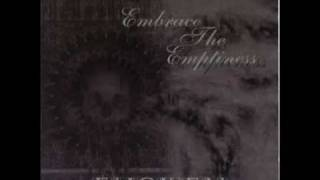 Watch Evoken Chime The Centuries End video