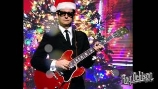 Watch Roy Orbison Pretty Paper video