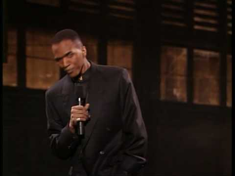 Warren Hutcherson is listed (or ranked) 63 on the list The Most Notable Stand-Up Comics from Def Comedy Jam