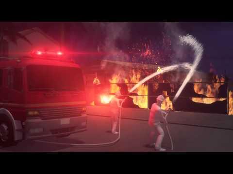 Molotov cocktail attack: Three killed in fire at Cheque Tires in South El Monte, California