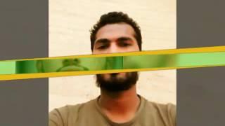 Download O  o o Arabic song 3Gp Mp4