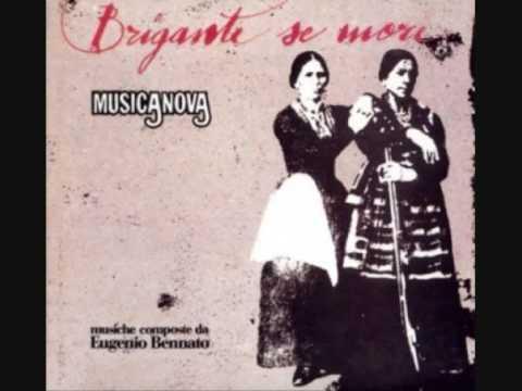 Bennato Eugenio - Quanno Sona La Campana