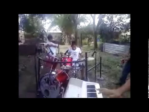 SAN VICENTE NAY.  PACHANGA MUSICAL- SON PACHANGA.wmv