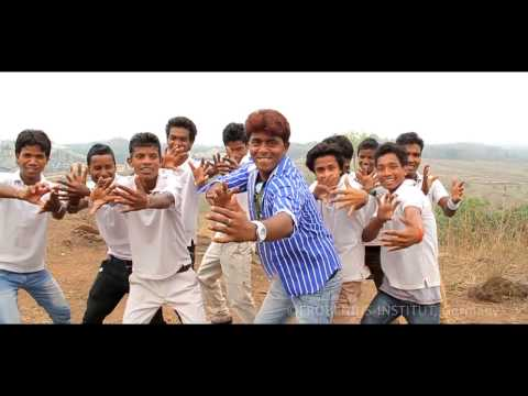 Injurious To Health - Santali Song - Video Album Chag Cho Chando - Official Hd Version video