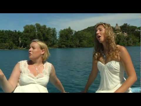 natalie dessay resound duet duo