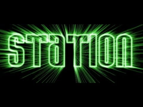 STATION 89 - THE LITTLE GIRL (anomaly vs Fariginal)