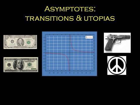 Transition to a resource-based economy pitch- Oskar Gonzalez Full