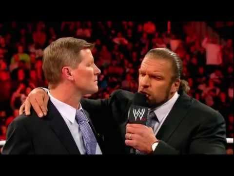 WWE Raw 06/02/2012 - Raw FULL Version - High Definition (MP4) [WWE RAW 2012]
