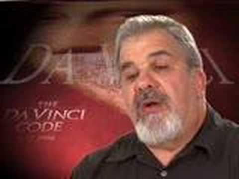 Introduction to Da Vinci Code Seminar
