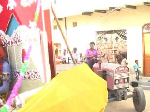 Shree Ramvivah Ramlila Part-1 video