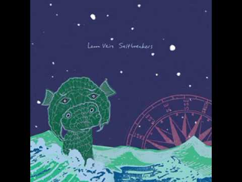Laura Veirs - Nightingale