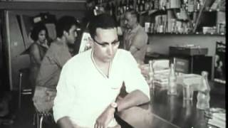 Juifs Algériens -- Petite Algérie en Israël (Algerians Jews, Little Algeria in Israel)