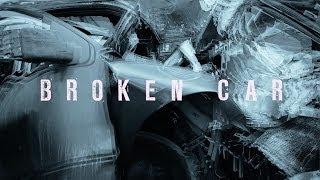 """Matisyahu """"Broken Car"""" (Official Lyric Video) - New Album """"Akeda"""" out June 3rd"""
