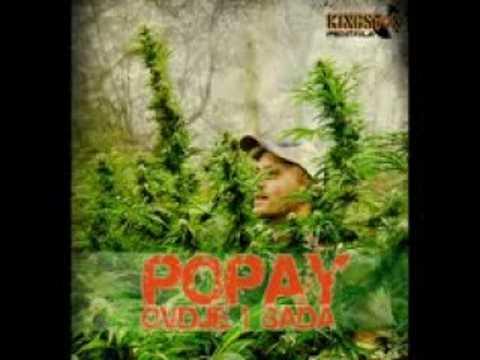Popay - BUM! (prod. Koolade)