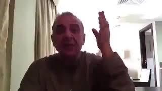 رد علئ كل فلسطيني يسب السعودية  💚💚 عدا الشرفاء منهم   🌹