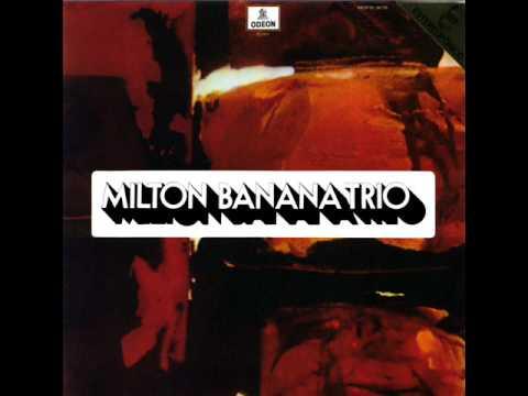 Bananario