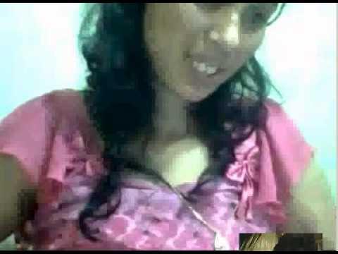 Kahba video
