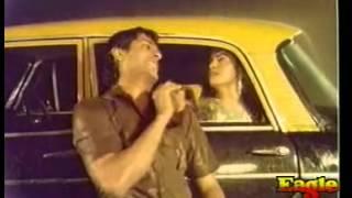 Hindi Songs batti laal hari HD Zahreelay