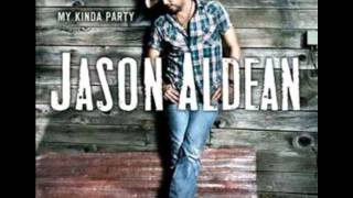 Download Lagu jason aldean - i'm just passing through Gratis STAFABAND