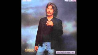 Watch John Prine This Cold War With You video