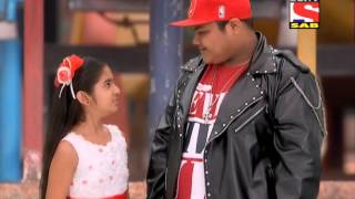 Download Baal Veer - Episode 342 - 8th January 2014 3Gp Mp4