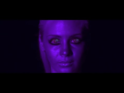Willcox - Touch Like This | Official Music Video