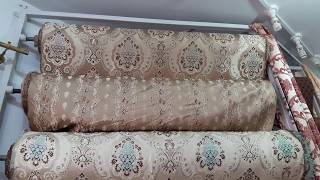 (2.16 MB) Curtains and Blinds in Pakistan Mp3