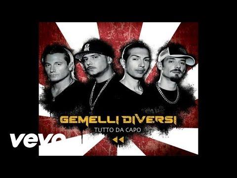 Letra gucci bag gemelli diversi de cancion for Gemelli diversi musica