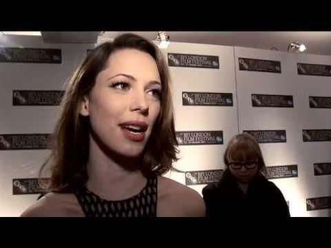 The Awakening - London Film Festival Premiere