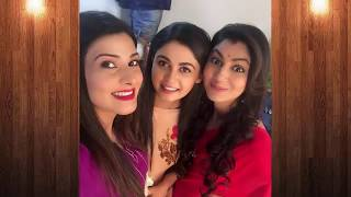 Kumkum Bhagya Episode 1019 17th January 2018 | Latest News