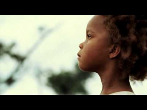 Beasts Of The Southern Wild - pigs final