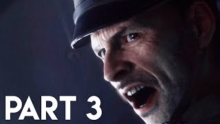 Battlefield 1 Gameplay Walkthrough Part 3 - Mission 3 - FULL GAME!! (PC Gameplay 60fps)
