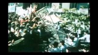 Watch Stone Temple Pilots Peacoat video