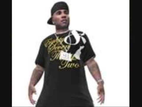 young jeezy 24 23 video