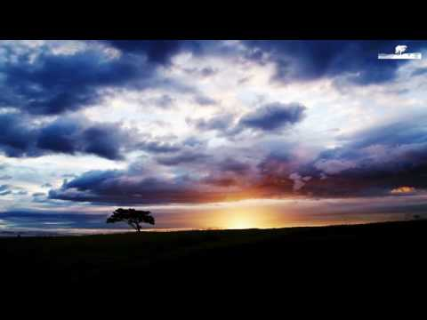 Andy Blueman - Neverland (The Beauty Of Trance)