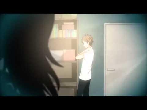 【Soraru】 Super Danganronpa 2 - Lost Time Memory 【VOSTFR】