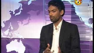 Biz 1st Review 360: Tracking election promises of mega development (20/10/2017)